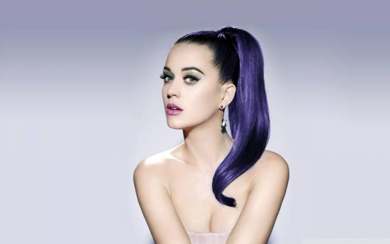 che è Katy Perry attualmente risalente 2015 velocità di incontri Renton WA